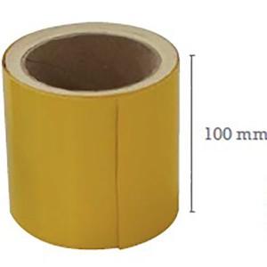 Adhésif PVC de contremarche en Rouleau