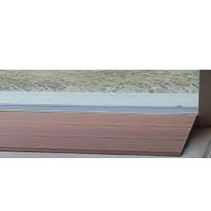 barre de seuil handicap et rampe d 39 acc s pmr rampe fixe. Black Bedroom Furniture Sets. Home Design Ideas
