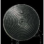 Clou à sceller ANTICO Conditionné x1000